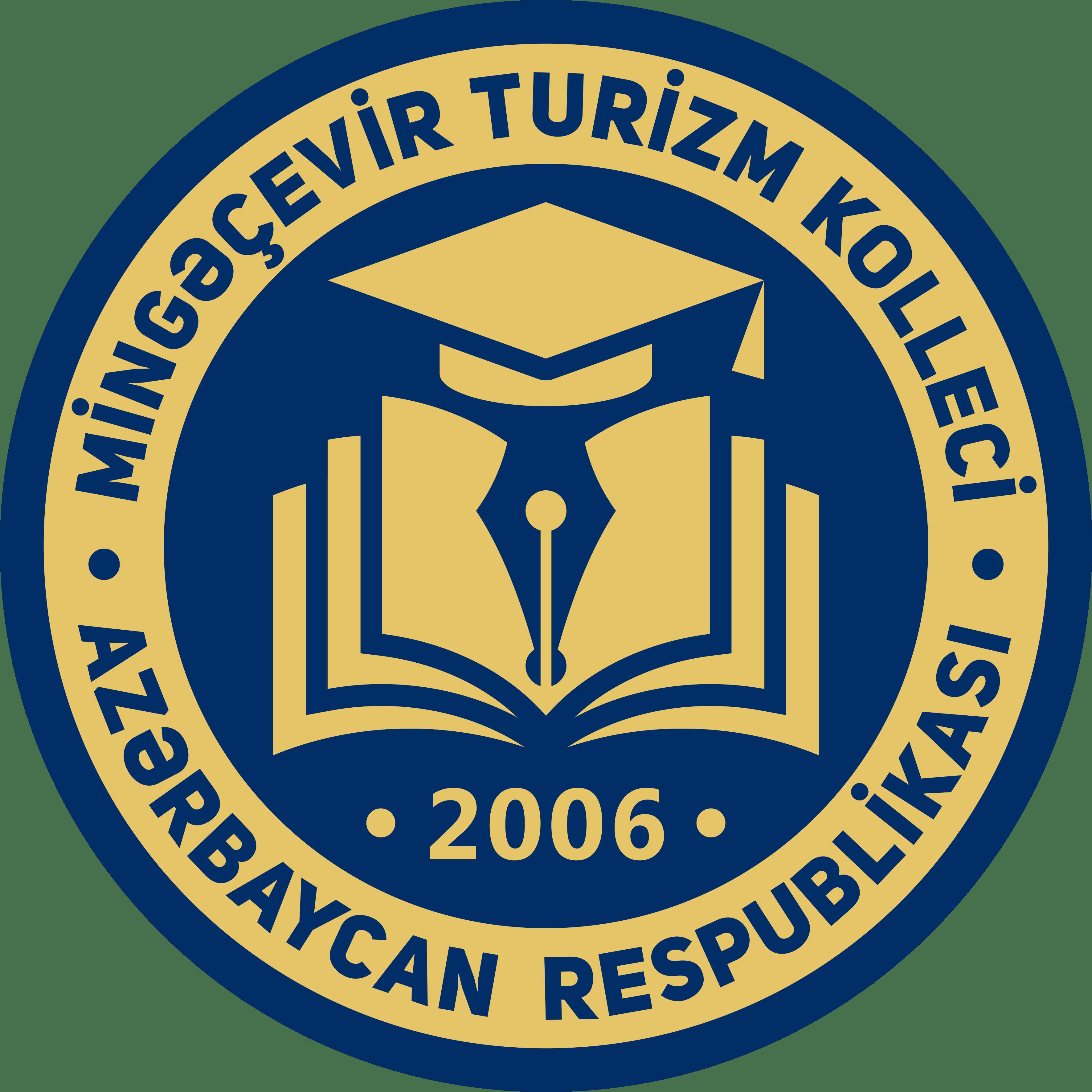 Mingəçevir Turizm Kolleci